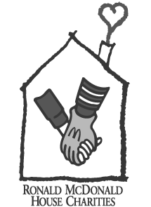 Ronald McDonald's House Charities